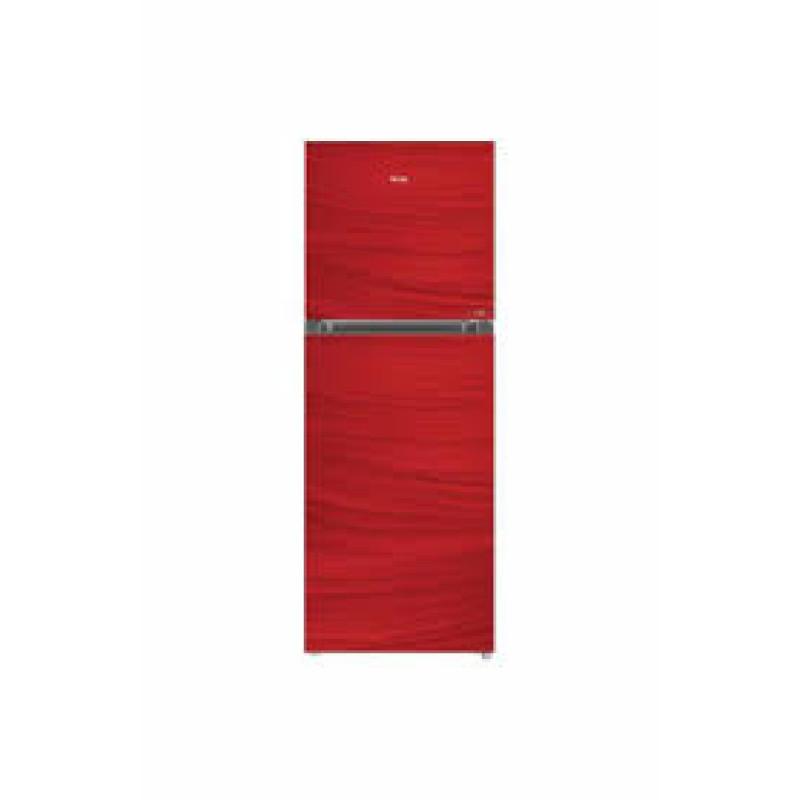 Haier E-star HRF-438EPR Refrigerator