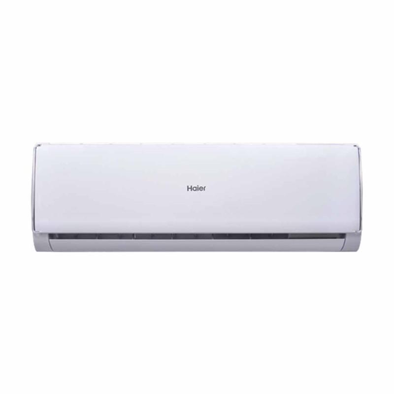 Haier Fixed Frequency  HSU-12LTH/022L(W) 1 Ton Air Conditoner