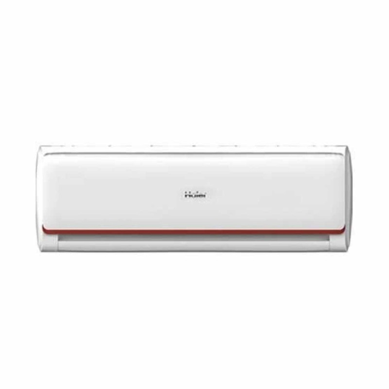 Haier Fixed Frequency  HSU-24LTC/022L(R) 2 Ton Air Conditoner