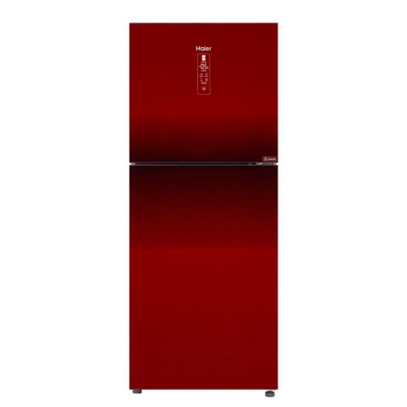 Haier HR-438IDRT Digital Inverter Refrigerator