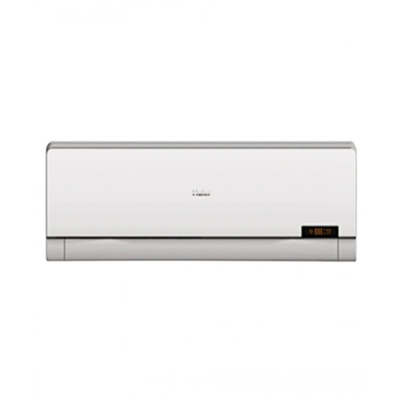 Haier HSU-18LNA 1.5 ton Long Throw Split Air Conditioner