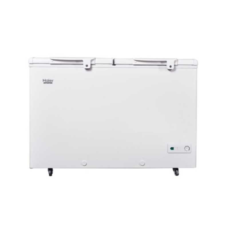 Haier Inverter HDF-325INV Freezer