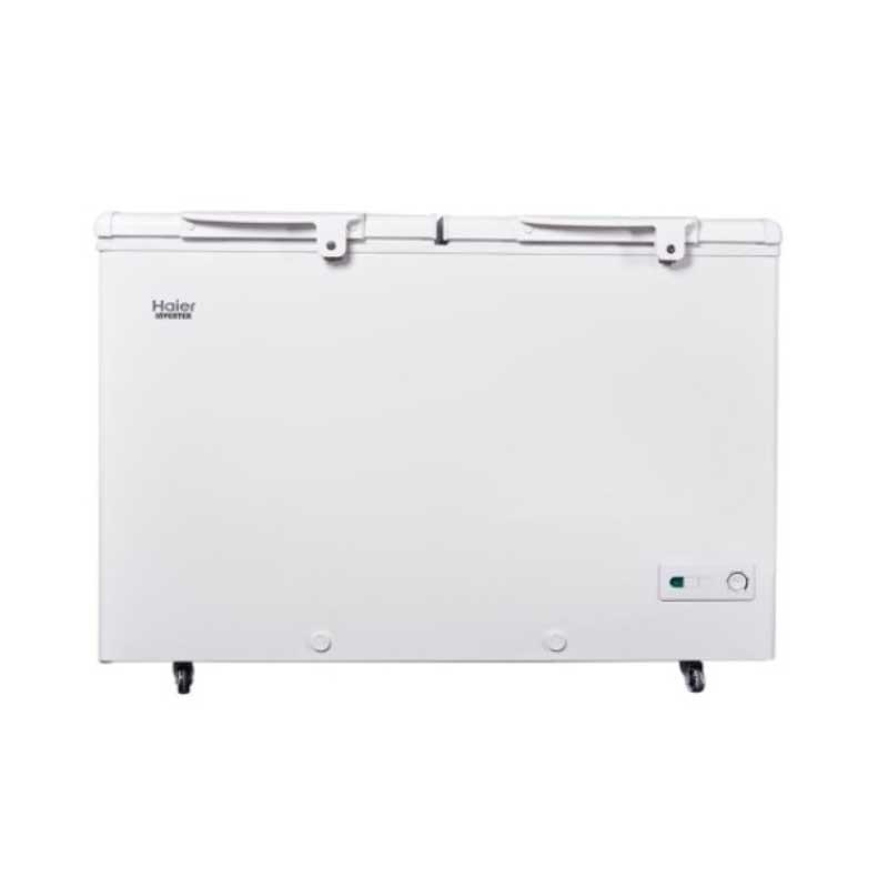 Haier Inverter HDF-385INV Freezer