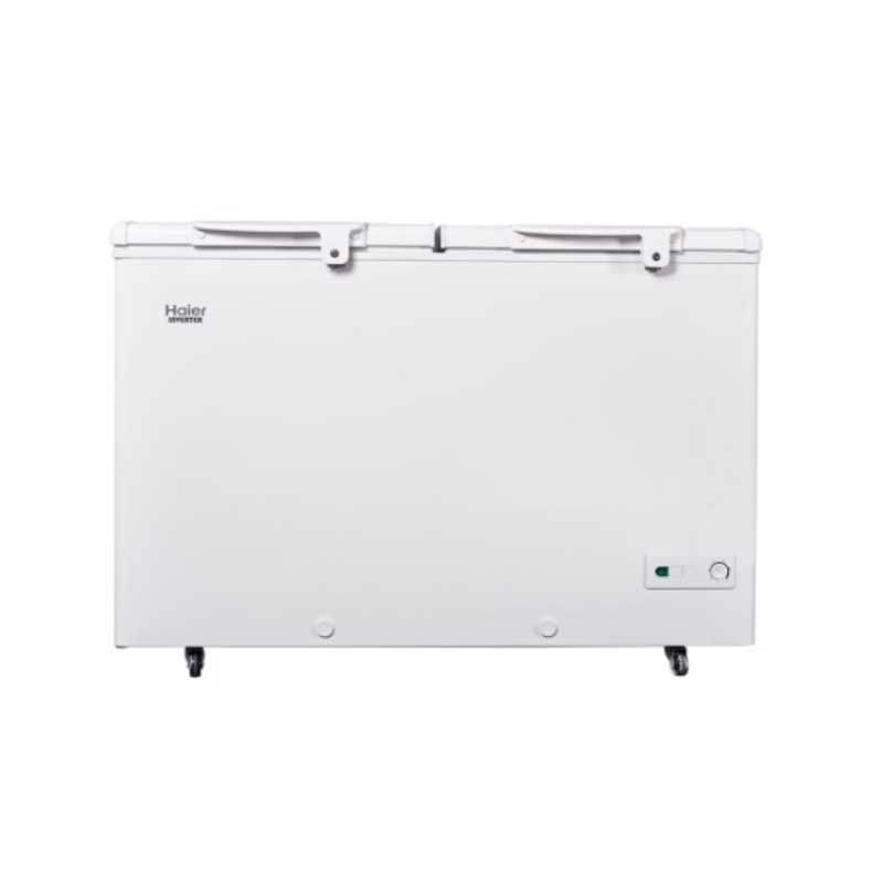Haier  Inverter  HDF-545INV Freezer