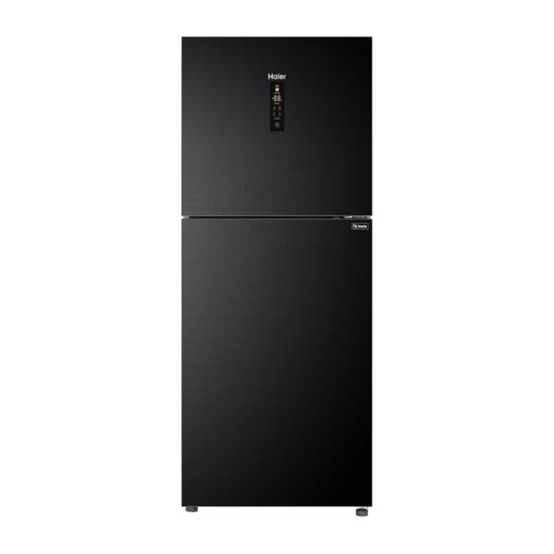 Haier Inverter HRF-336IDB Refrigerator