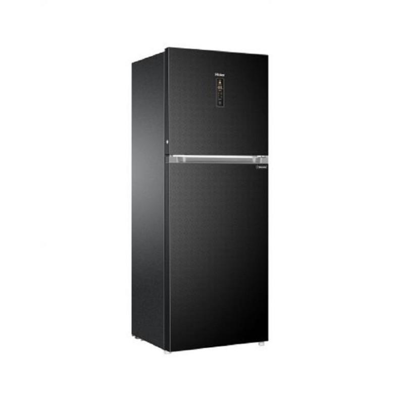 Haier Inverter  HRF-368I Refrigerator