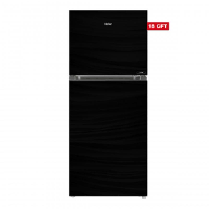 Haier Inverter HRF-438I Refrigerator