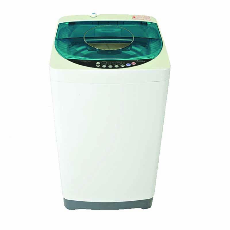 Haier Normal Wash  HWM 85-7288