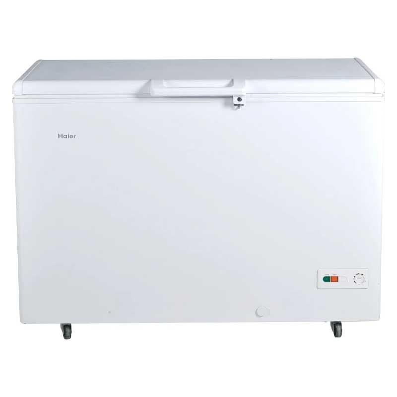 Haier Regular HDF-245SD Freezer