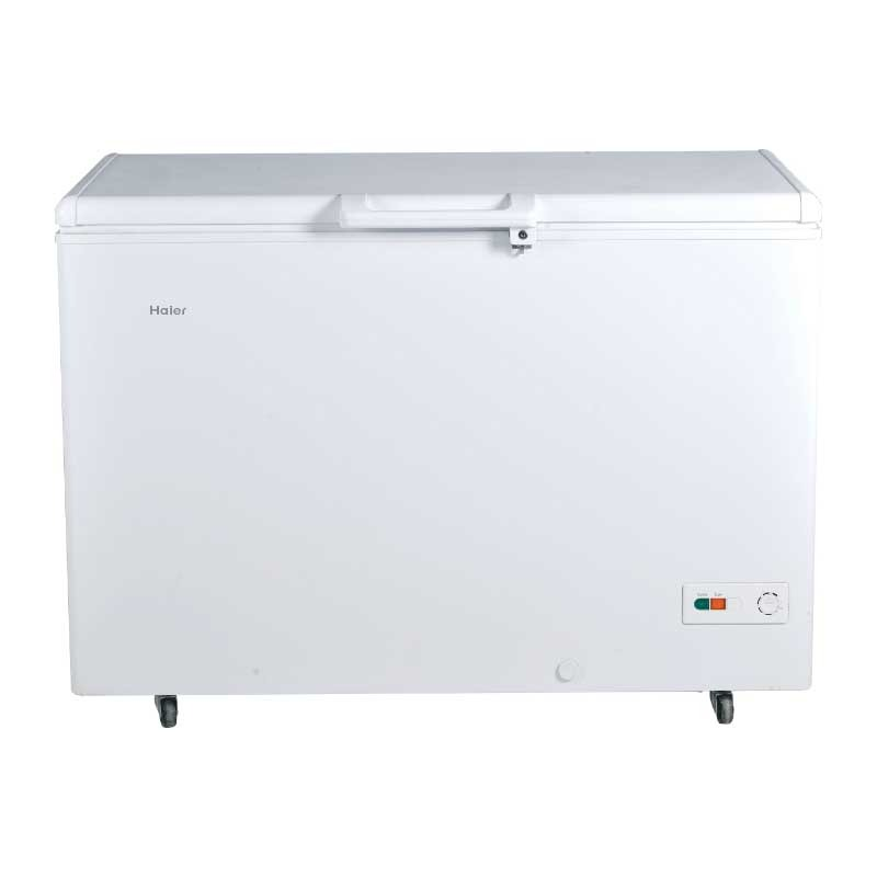 Haier Regular HDF-285SD Freezer