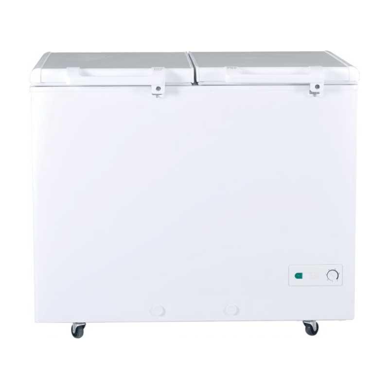 Haier Regular HDF-325H Freezer