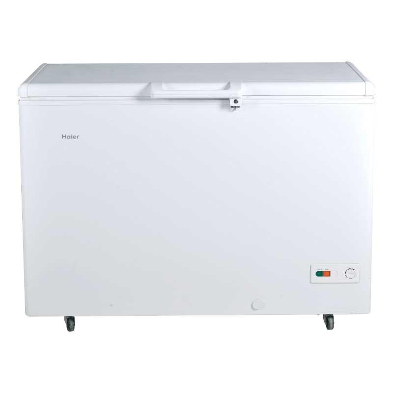 Haier Regular HDF-345SD Freezer