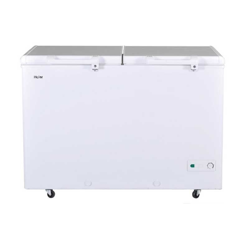 Haier Regular HDF-385H Freezer