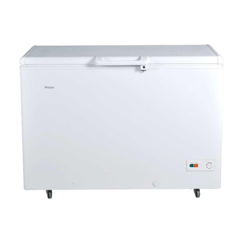 Haier Regular HDF-405SD Freezer