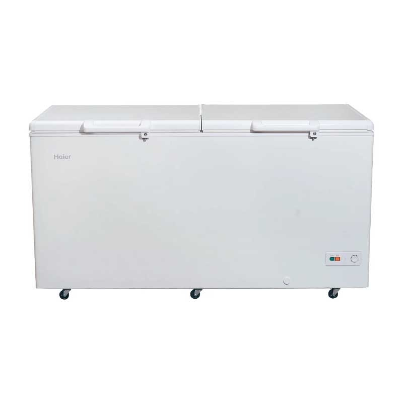 Haier Regular HDF-545DD Freezer