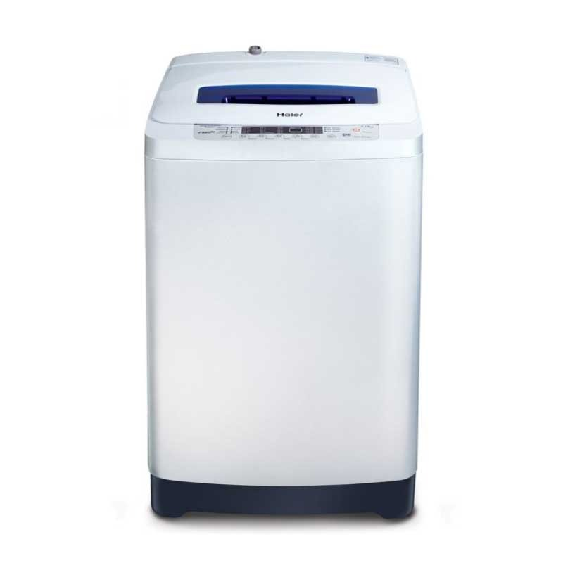 Haier Series Top Loading  HWM 75-918
