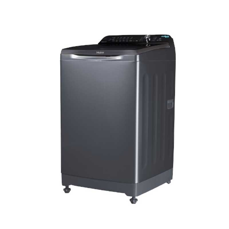 Haier Series Top Loading  HWM 95-1678
