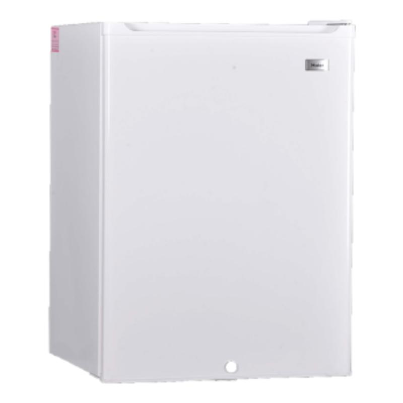 Haier Single Door  HRF-126WLN Refrigerator