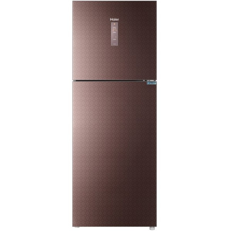 Haier Turbo HRF-306TDC Refrigerator