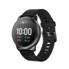 Haylou LS05 Solar Smart Watch