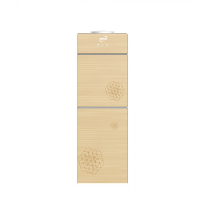 Homage 2 Taps Water Dispenser (HWD-65)