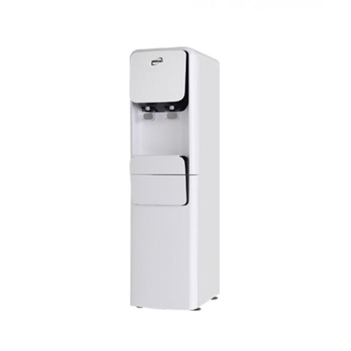 Homage 2 Taps Water Dispenser (HWD-71)