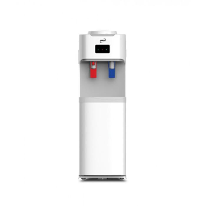 Homage 2 Taps Water Dispenser