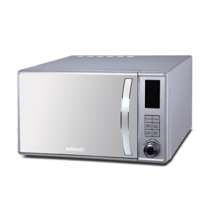 Homage HDG - 2310S 23 ltr Microwave Oven