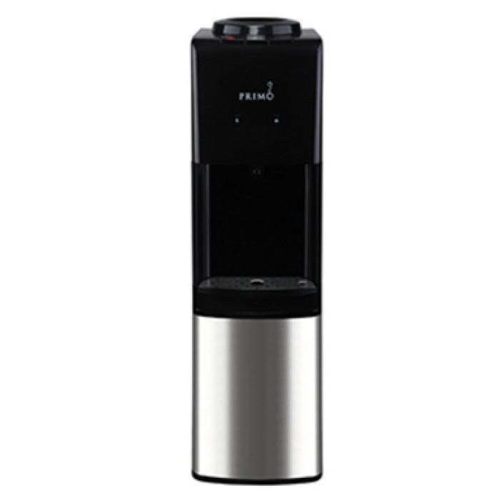 Homage HWD-24 Water Dispenser
