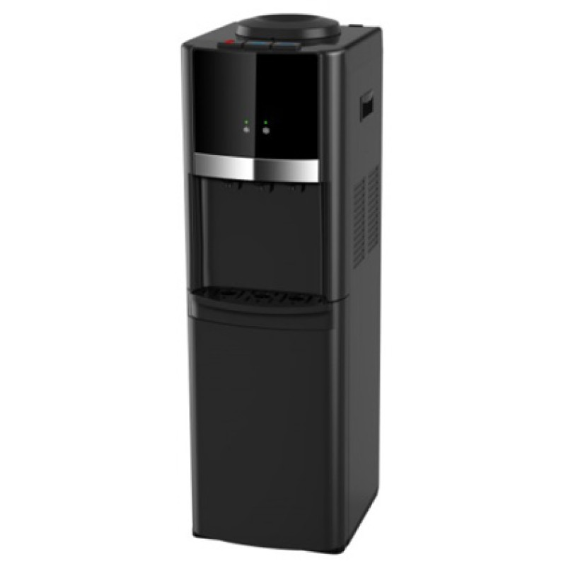 Homage HWD-42 Water Dispenser