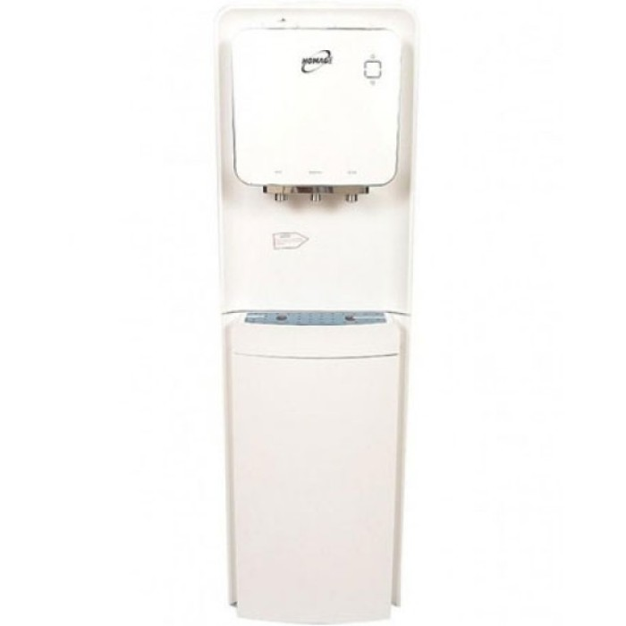 Homage HWD-44 - Water Dispenser