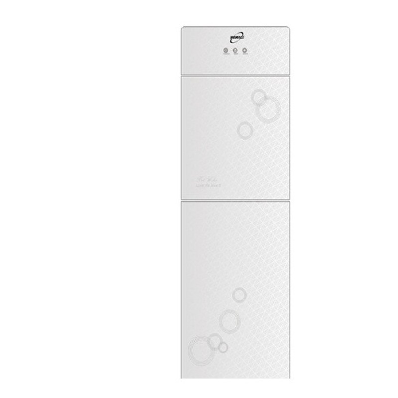 Homage HWD-68 – Water Dispenser