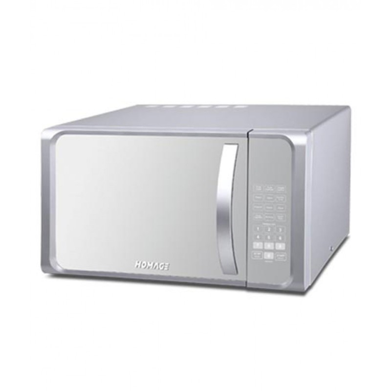 Homage Microwave Oven (HDSO-2311S)