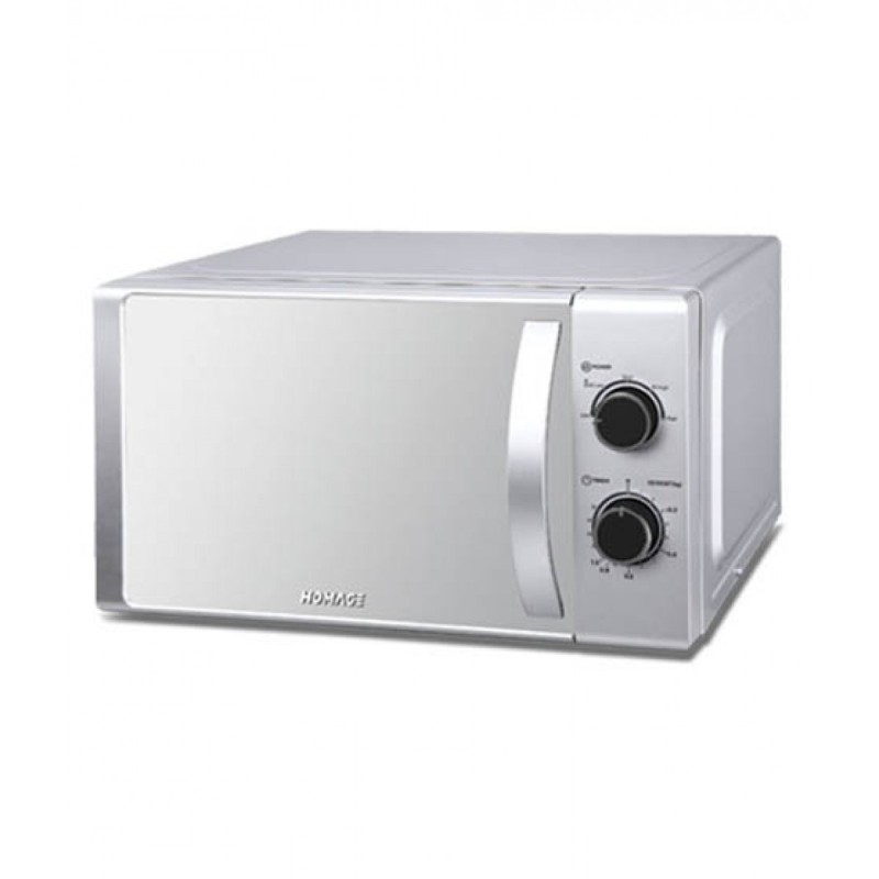 Homage Microwave Oven (HMSO-2010S)