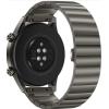 Huawei Watch GT2 46mm Titanium Gray