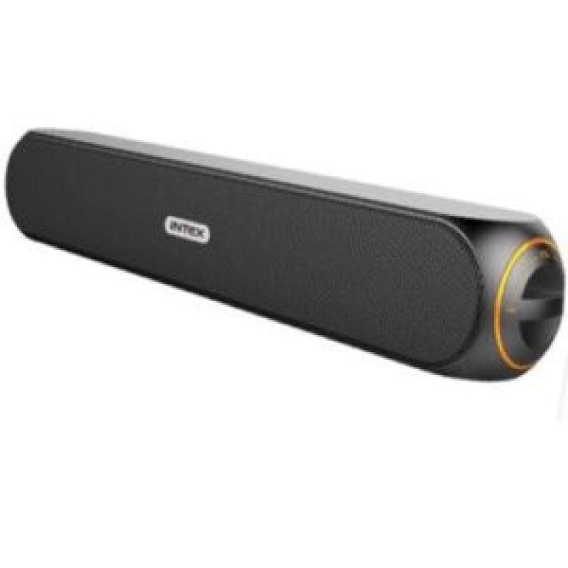 INTEX IT- SB  Crystal Bluetooth Soundbar