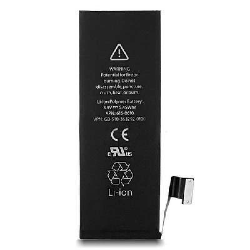 Iphone 4 Battery (Original)
