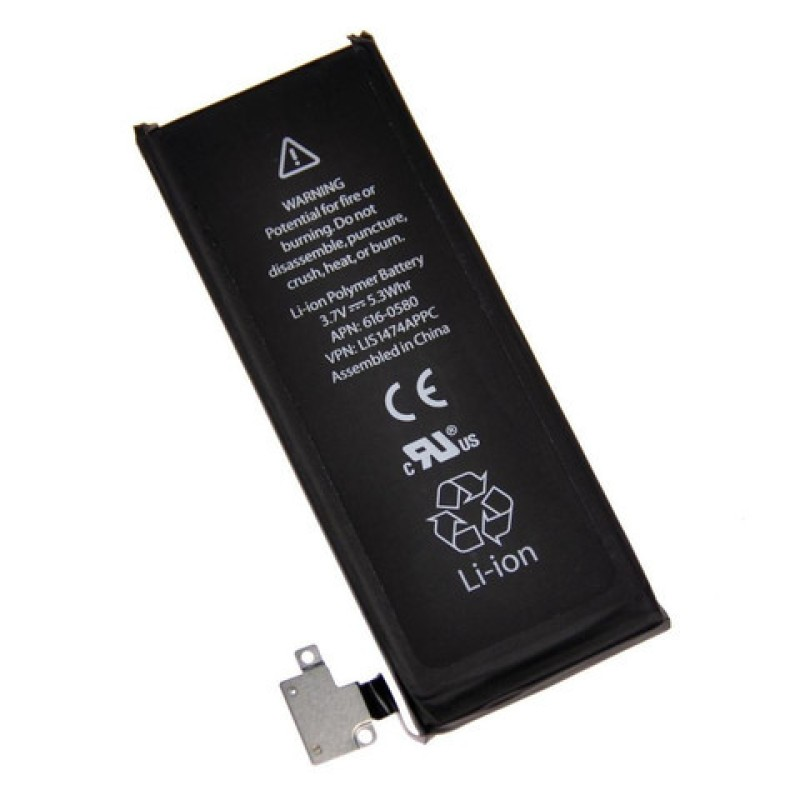 Iphone 4s Battery (Original)