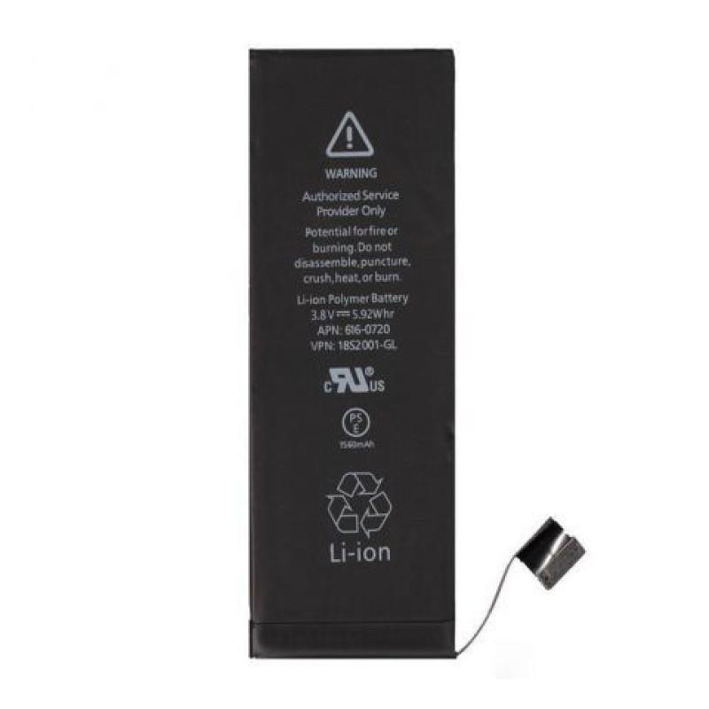Iphone 5 Battery (Original)