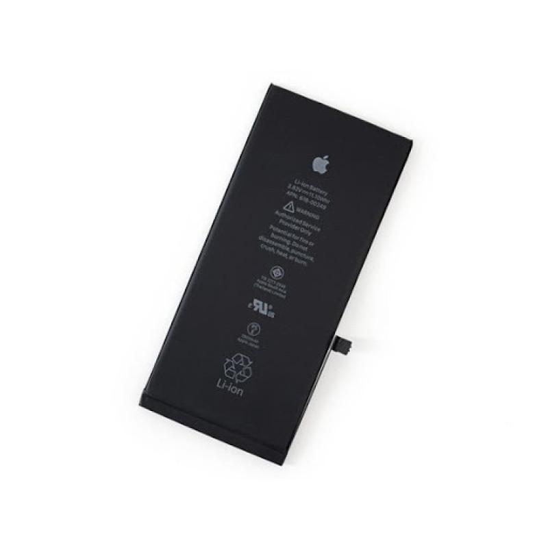 Iphone 7 Battery (Original)