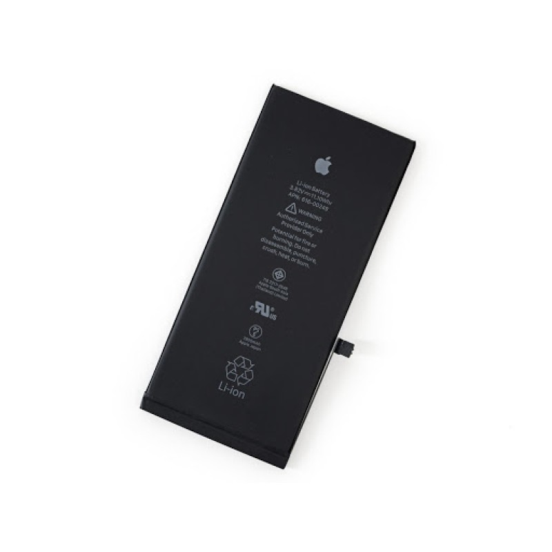 Iphone 7 Plus Battery (Original)