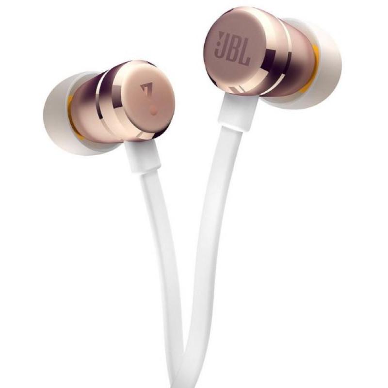 JBL -T290 In Ear Headphones Original
