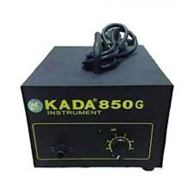 KADA Natural Air Gas Pump 850G