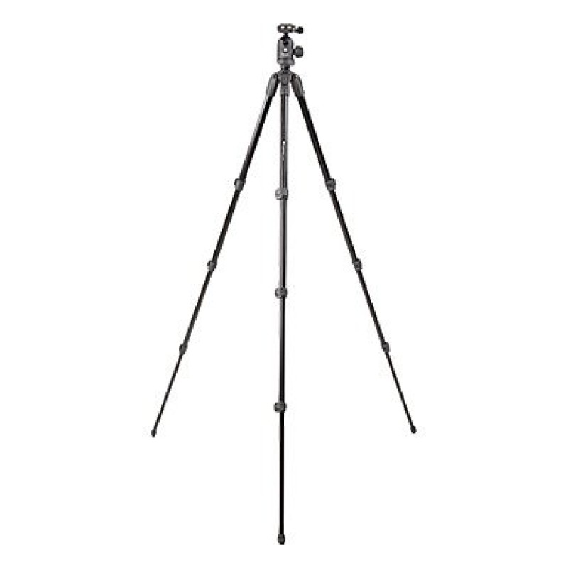 Kanton KT-3012 Professional Tripod with Ball Haed