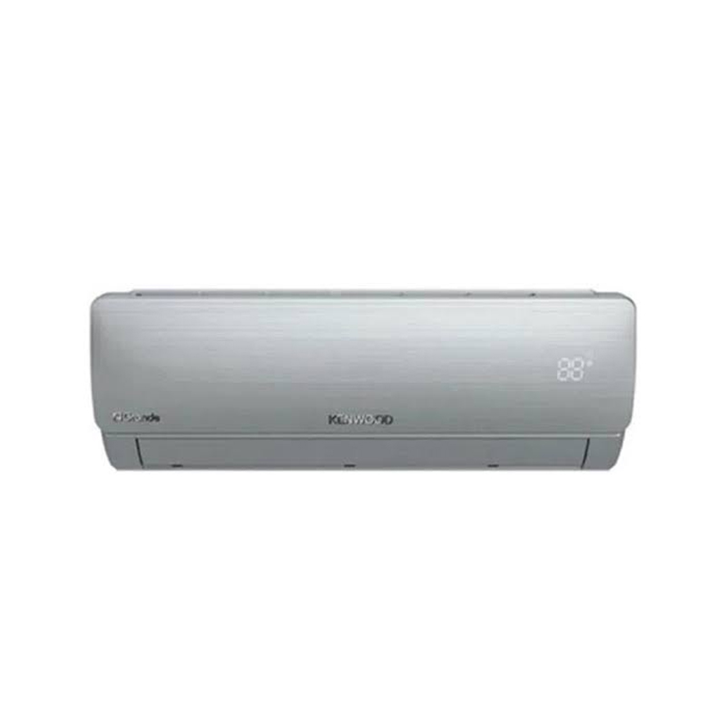 Kenwood KEG-1832S Grande Split 1.5 Ton Air Conditioners