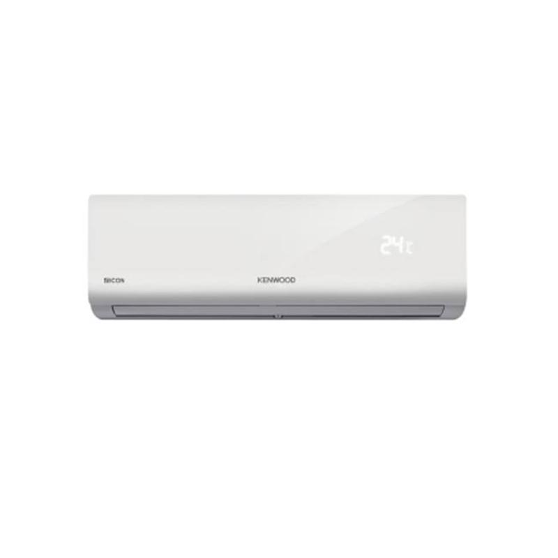 Kenwood KEI-1233S Icon 1 Ton Split Air Conditioner