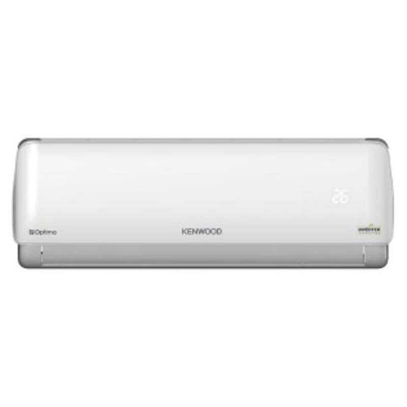 Kenwood KEO-1831S E-INVERTER Split 1.5 Ton Air Conditioners