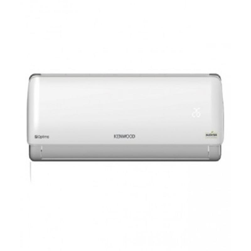Kenwood KEO-2431S Optima Split Inverter 2 Ton Air Conditioner