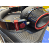 Lenovo Bluetooth Headphone with Dual Speakers 2 in 1