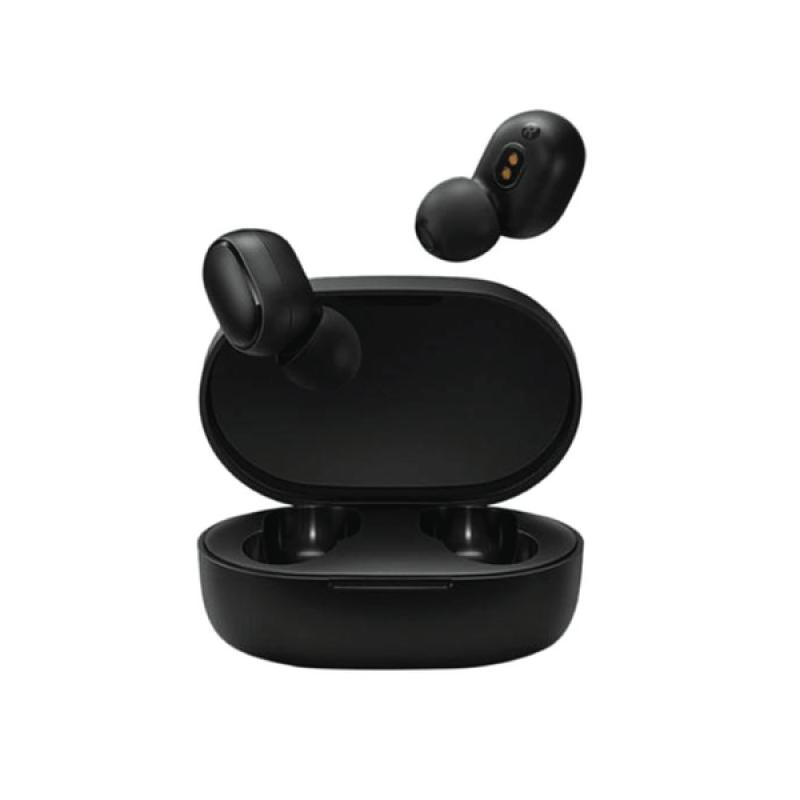 MI EarBuds 2 basic Black